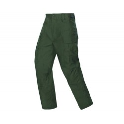 Spodnie SFU (Special Forces...