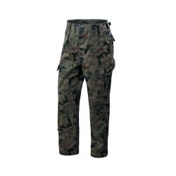 Spodnie WZ 10 Texar PL...