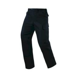 Spodnie WZ 10 Texar  Black