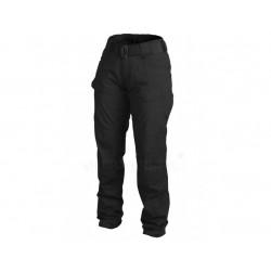 Spodnie damskie UTP  (Urban...