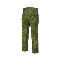Spodnie Helikon UTP - Flex...