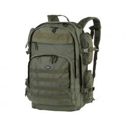 Plecak Texar Grizzly 65L Olive