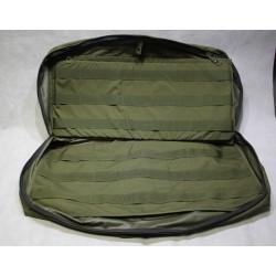 BLACKHAWK Deployment Bag...