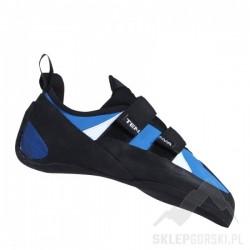 Buty wspinaczkowe Tenaya Tanta