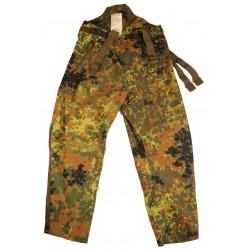 Spodnie Gore-Tex Bundeswehr...