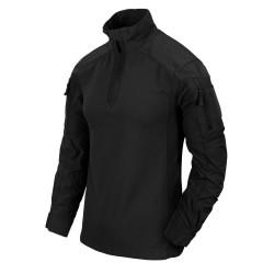 Bluza MCDU Combat Shirt® -...