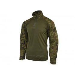 Bluza Texar Combat Shirt PL...