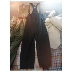 Spodnie U. S. Army oryginał