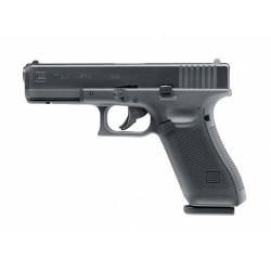 Replika pistolet ASG Glock...