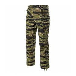 Spodnie SFU NEXT Mk2...