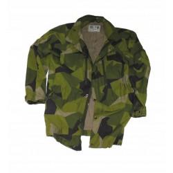 Bluza armii szwedzkiej M90...