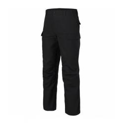 Spodnie BDU MK2 Rip - Stop...
