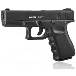 Pistolet gazowy KOLTER RM-19