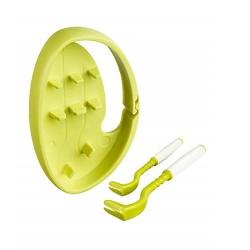 Tick Twister Clip Box...