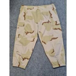 Amerykańskie Spodnie...