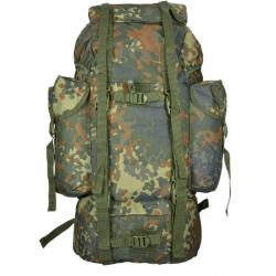 Plecak 65L BW, Stan...