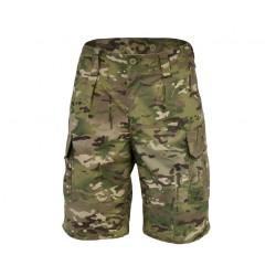 Spodnie krótkie model WZ10...