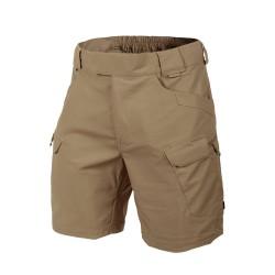 Spodnie krótkie szorty...