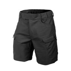 Spodnie krótkie, szorty...