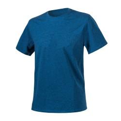 Koszulka Helikonn T-Shirt...
