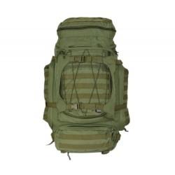 Plecak Texar Max Pack olive