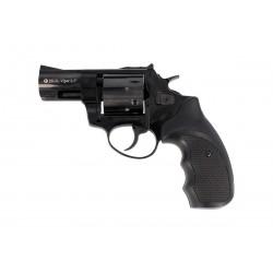Rewolwer Alarmowy kal. 6mm...