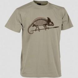 T-Shirt (szkielet...