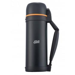 Esbit Vacuum Flask XL...