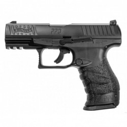 Pistolet RAM Combat Walther...