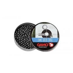 Śrut Gamo Round 4,5mm...