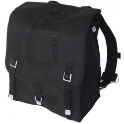 Oryginalny plecak wojskowy...