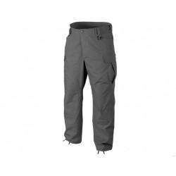 Spodnie SFU NEXT (Special...