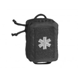 Apteczka Mini Med Kit - czarna