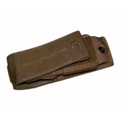 Etui Leatherman MUT Molle...