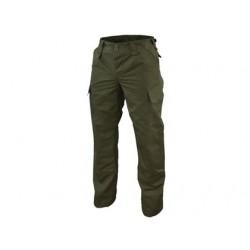 Spodnie WZ. 10 Texar -...