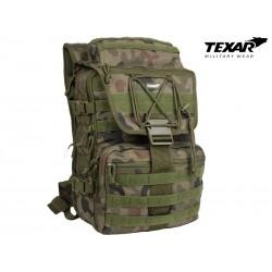 Plecak Texar Traper 35 l PL...