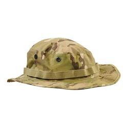 Kapelusz Helikon BOONIE HAT...