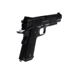 Pistolet-replika COLT 1911...