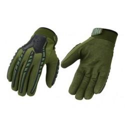 Rękawice taktyczne Drago...