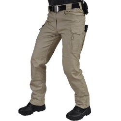 Spodnie Elite Pro - Texar -...