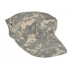 Czapka USMC Texar - UCP