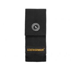 Etui Leatherman Medium 934928