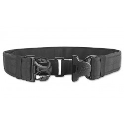 Pas Defender Security Belt...