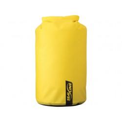 Worek SealLine Baja 40l Żółty