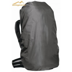 Peleryna na plecak 30-40 l...