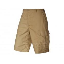 Spodnie krótkie BDU Texar -...