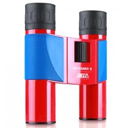 Lornetka Delta Optical...