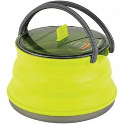 Czajnik X-Pot Kettle 1.3 L...