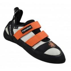 Buty wspinaczkowe Tenaya RA