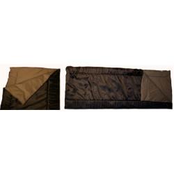 Śpiwór  MIKRUS 195 x 72 cm